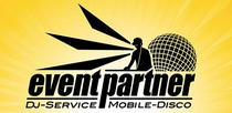 Eventpartner, Mobile Disco, Musikalische Gestaltung