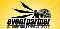 Eventpartner, Mobile Disco, Musikalische Gestaltung